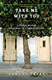 Take Me with You: A Secret Search for Family in a Forbidden Cuba