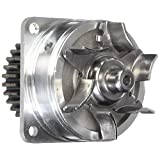 Beck Arnley 131-2290 Engine Water Pump