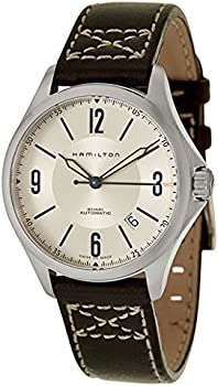 Hamilton H76565725 Men's Automatic Watch