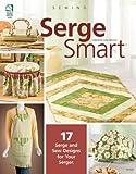 Serge Smart, , 1592172172