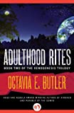 Adulthood Rites (The Xenogenesis Trilogy Book 2)