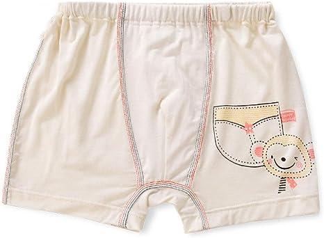 SBL Ropa Interior de algodón para niños - Ropa de niños pequeños ...