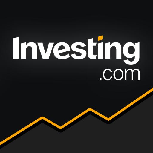 Bolsa, Forex Bitcoin Ethereum: Carteras y noticias: Amazon.es: Appstore para Android