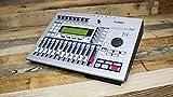 : Yamaha AW16G Profesional Audio Workstation