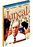 Juncal [Blu-ray]