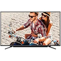 Westinghouse 42 LED 4k UHDTV