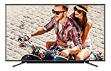 Westinghouse 42'' LED 4k UHDTV