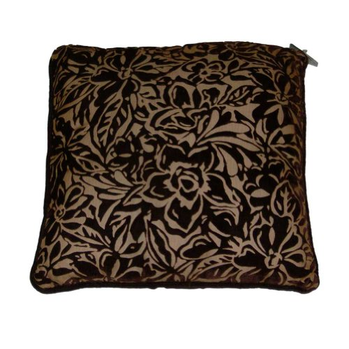 chase-the-chill-floral-burnout-burgundy-velvet-throw-pillow-accent-cushion