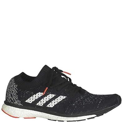 adidas Adizero Prime LTD Running Shoe Men's