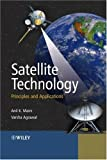 Satellite Technology, Anil Kumar Maini and Varsha Agrawal, 0470033355