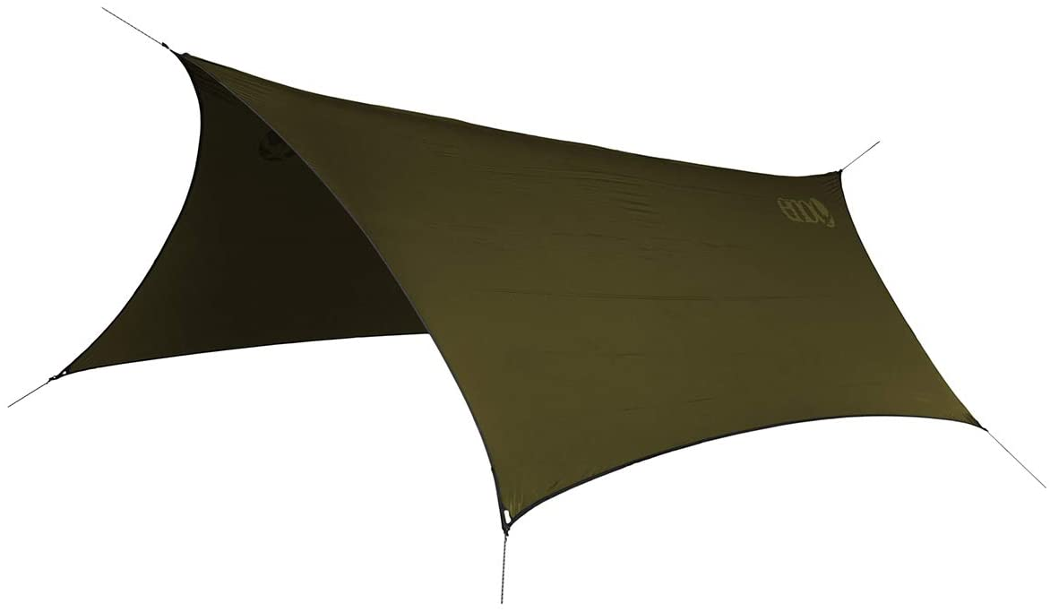ENO - Eagles Nest Outfitters ProFly