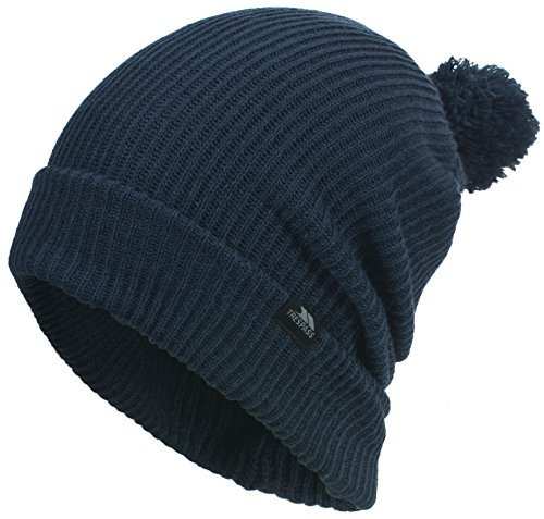 hombre Karev Trespass marino sombrero azul 7FcBqY