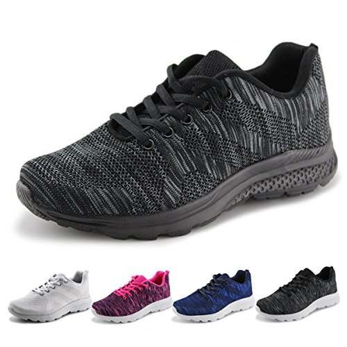 Femme Chaussures Sports Course Casual 39VQ81