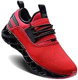 UMYOGO Men's Fashion Sneakers