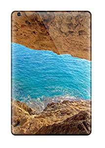 Case Cover Ipad Mini Protective Case Cave 9605991I95269676
