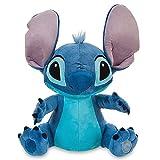 Toys : Disney Stitch Plush - Lilo & Stitch - Medium - 16 Inch