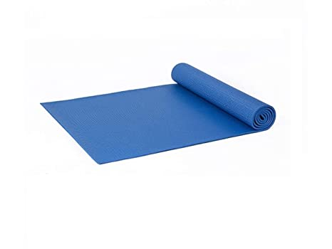 Blueqier Fitness Estera de Arrastre para bebés Estera para ...