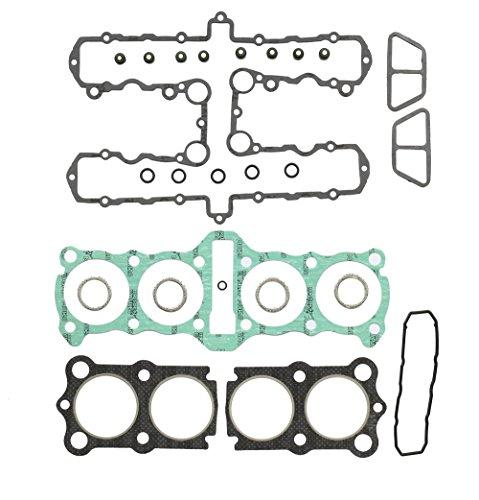 Athena P400250600950 Top End Gasket Kit ()