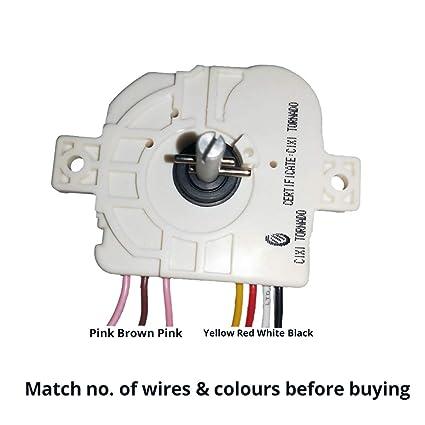 whirlpool washing machine wiring wiring diagram for relay washing machine motor diagram wiring diagram of washing machine timer #9
