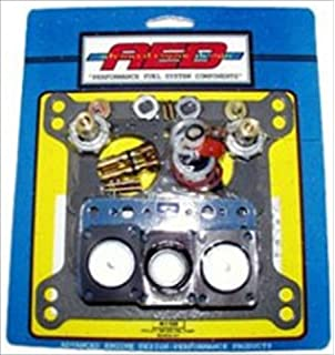 Amazon com: Allstate Carburetor 4150 Holley Carburetor