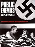 img - for Public Enemies book / textbook / text book