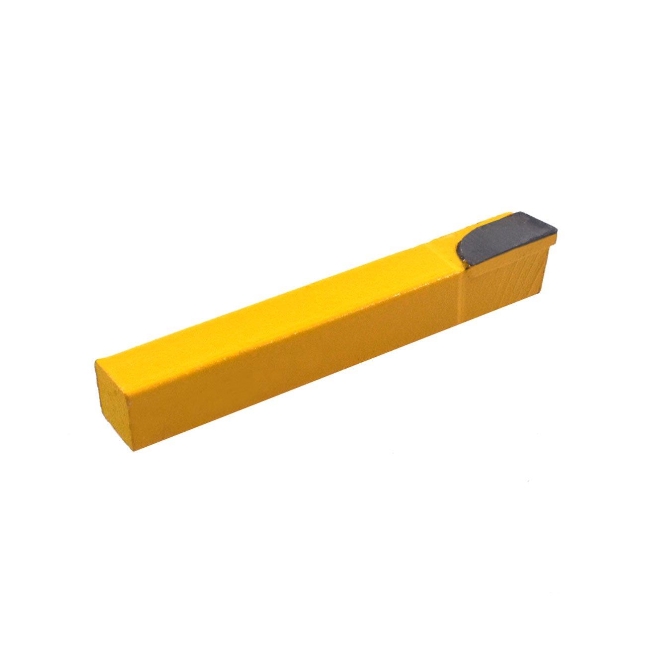 1.25 Height 1.37 Length Oilite FF1314-03 1.1270 1.3770 1.2500 1-3//4 1//8 Sintered Flange Bronze 1.37 Width 1.1270 ID