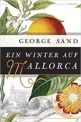 5 Super Sonnenschein Mallorca Bücher - Ein Winter auf Mallorca