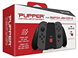 """Hyperkin """"Pupper"""" Controller Attachment for Switch Joy-Con Review"""