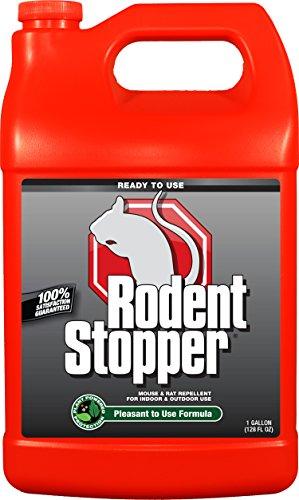 Stopper Refill - 3