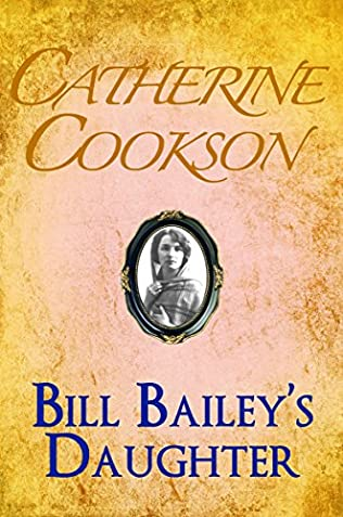 book cover of Bill Bailey\'s Daughter