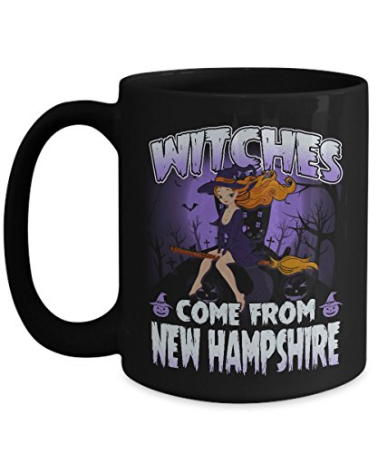 Halloween Mugs Coffee, Best Gift Halloween Day -