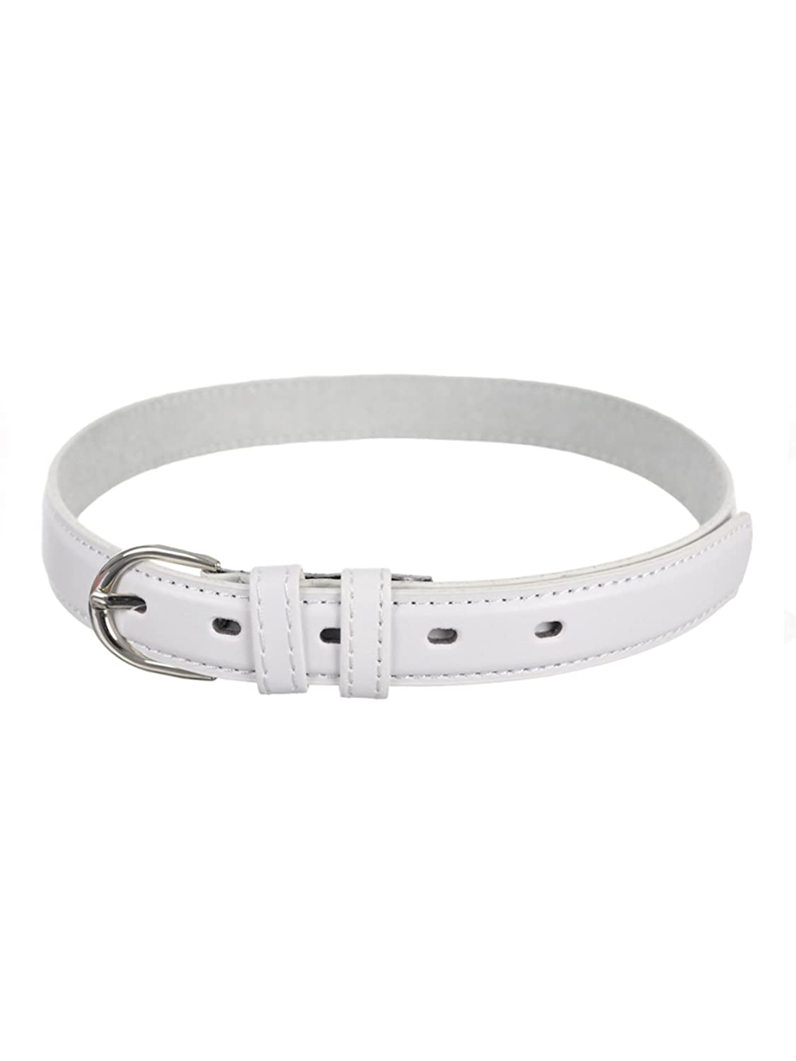 Cookie's Brand Girls' Belt