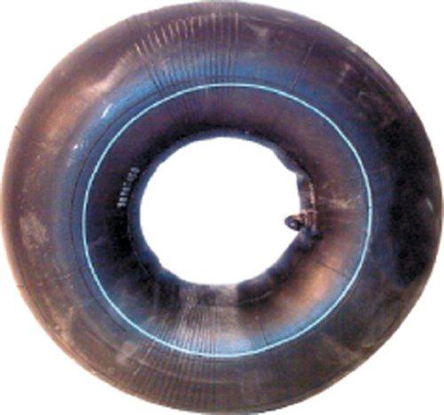 Carlisle Tube 410/350-5 Tr13