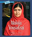 img - for Malala Yousafzai (A True Book) book / textbook / text book