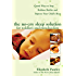 The No-Cry Sleep Solution for Toddlers and Preschoolers: Gentle Ways to Stop Bedtime Battles and Improve Your Child's Sleep: Foreword by Dr. Harvey Karp