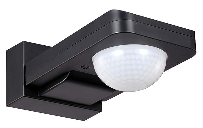 UKEW - Interruptor de pared o techo con sensor de movimiento ...
