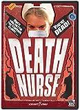 Death Nurse 1