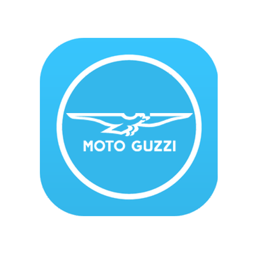 Top 10 Moto Guzzi Bike