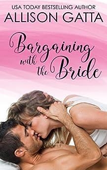 Bargaining Bride Honeybrook Love Novel ebook product image