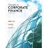 eBook Online Access for Principles Of Corporate Finance, 11E, With Access Code For Connect Plus