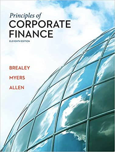 Amazon principles of corporate finance 2nd edition the mcgraw principles of corporate finance 2nd edition the mcgraw hillirwin series in finance insureance and real estate book 1 11th edition kindle edition fandeluxe Choice Image