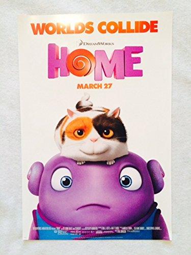 dreamworks-home-135x20-d-s-original-mini-movie-poster-2015-rare-games