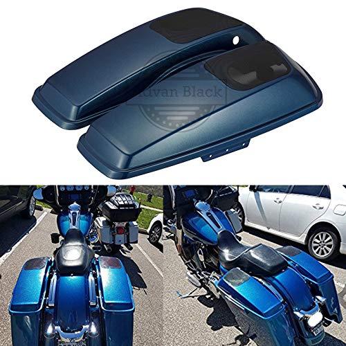 Amazon.com: Parabrisas Moto Onfire personalizados ...