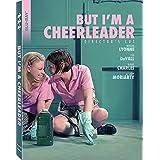 But I'm A Cheerleader: Director's Cut [Blu-ray]
