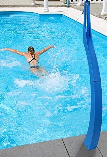 Ceinture d/'entra/înement pour la natation en pole Gre PTR84