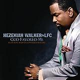 God Favored Me (Extended Version)
