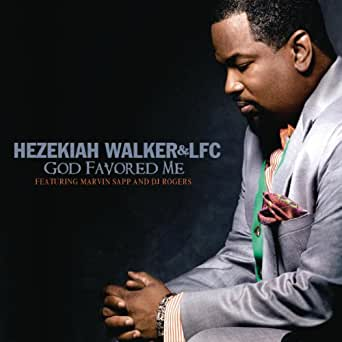 hezekial walker god favoured me mp3