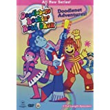 Doodlebops - Rockin Road Show - Doodlenet
