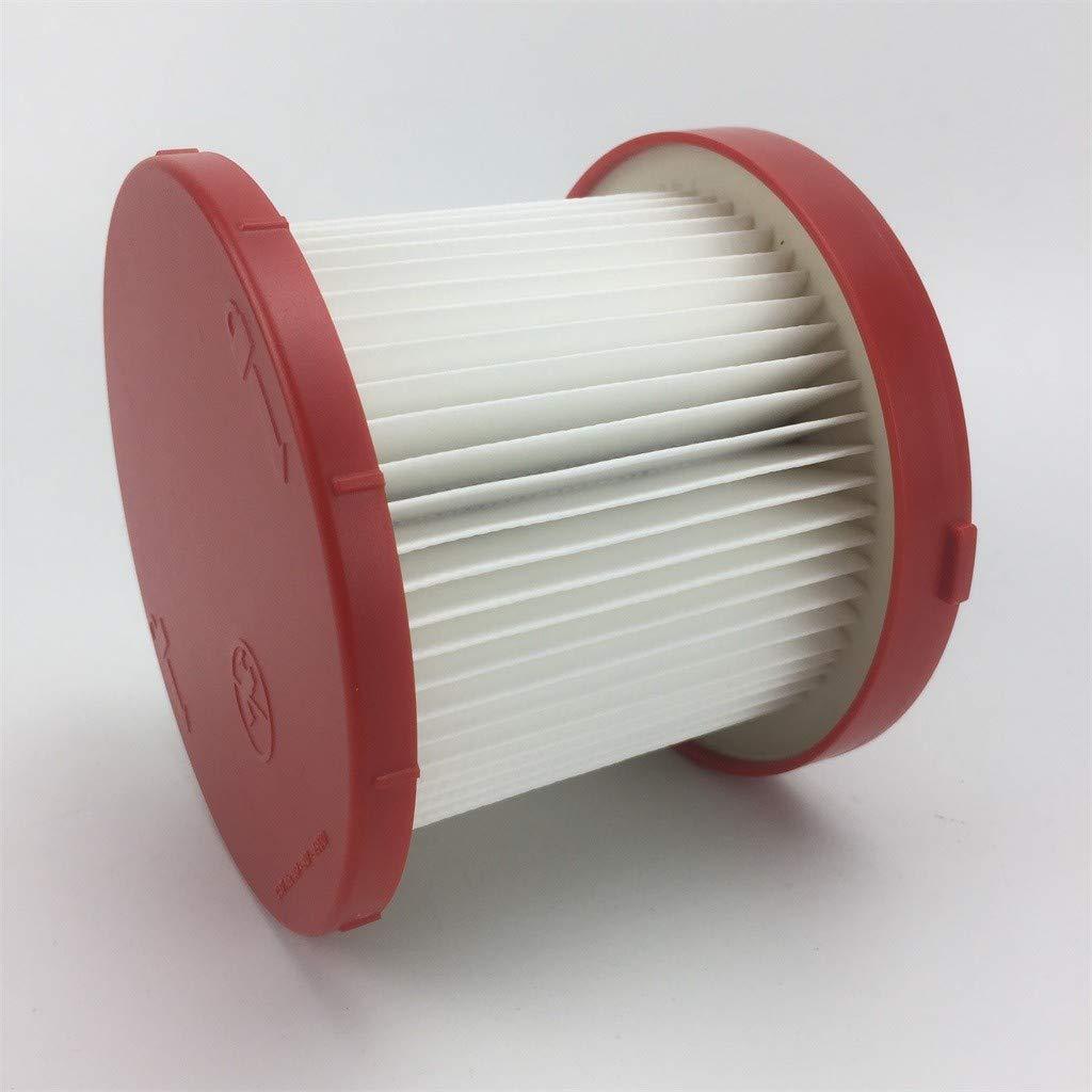 Filtro Hepa de repuesto para aspirador de residuos húmedos y ...
