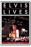 Elvis Lives: The 25th Anniversary Concert - Live From Memphis